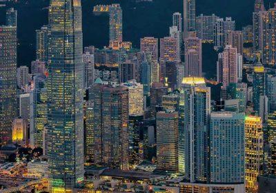 隨著eCommerce發展愈趨成熟,香港電子商務eCommerce市場在近年亦開始起飛。要發展這個炙手可熱的市場,必先要了解該市場的最新動脈,以下2Easy為你總結出香港電子商務(eCommerce)市場2016年的數據分析: