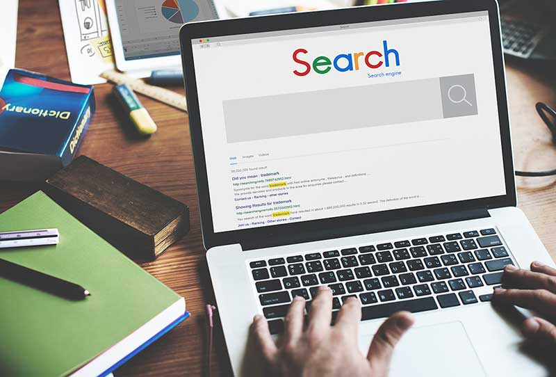 10 Best FREE Tools to improve your website SEO ranking