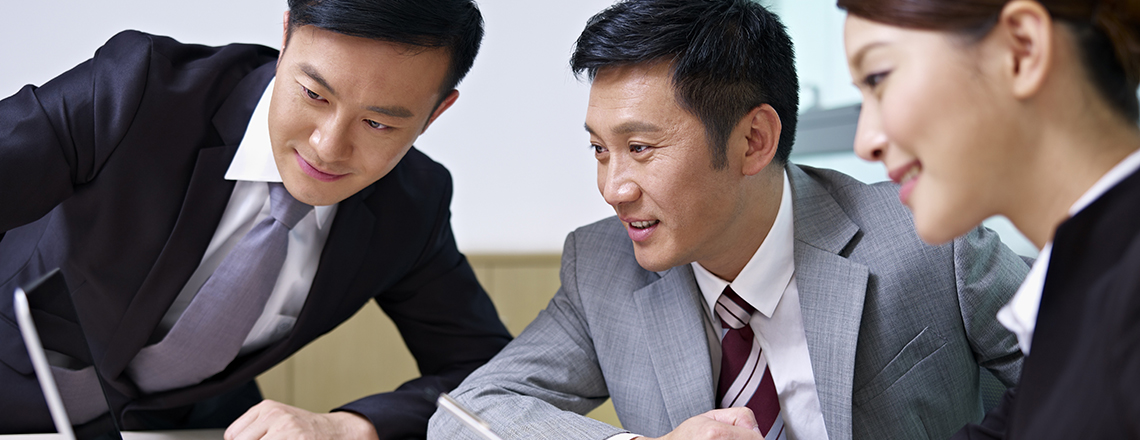 Do I have to pay profit tax in Hong Kong if I own a Wholly Foreign Owned Enterprise (WFOE) in China?