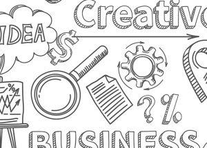 重要Project,究竟聘請Freelancer還是公司(Agency)好?- 2Easy blog