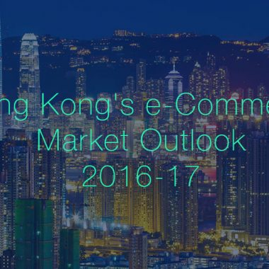 Hong Kong's eCommerce Market Outlook in-2016-17 2Easy blog