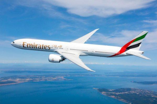 阿聯酋航空的頭等機艙向來以奢華聞名,次被譽為終極體驗的貴族級機艙比現有的更豪華