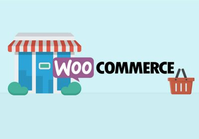 Is WooCommerce a Good Fit For Your Ecommerce Business?