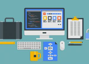 PHP Web Programming Language is good for Website Development