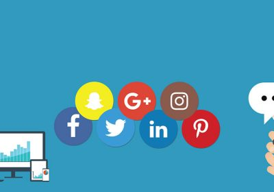 B2B Companies Should Not Neglect Social Media Marketing; and Here's Why