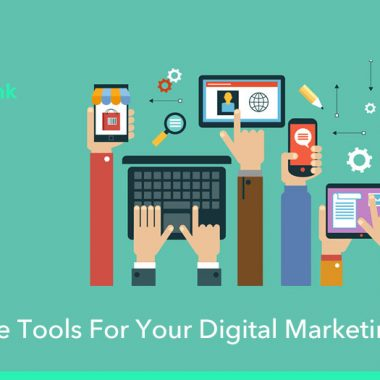 9 Valuable Tools For Your Digital Marketing Agency
