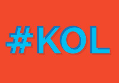 KOL Marketing and Why You Need to Use It