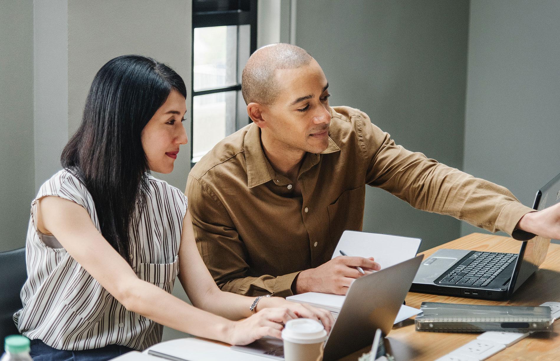 如何確保聘雇的香港網頁設計公司質素(以及數碼營銷/影片製作/SEO/廣告代理商等)