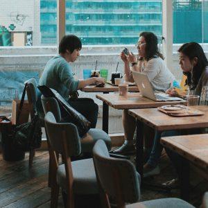 銷售心理學!雀巢咖啡的銷售秘密一個產品打破日本人從來不喝咖啡的習慣