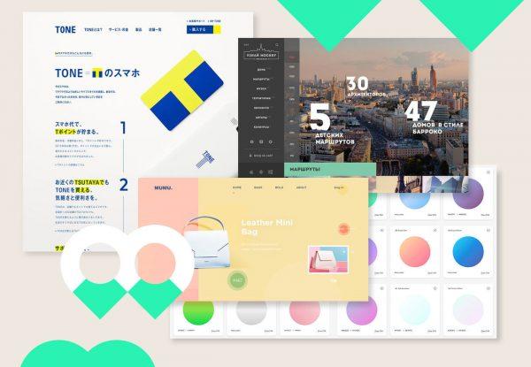要提升品牌定位,讓客人得悉服務會有升級的體驗,這意味著網站必須有品位的設計,香港一個具水平的網頁介面設計師(Web UI Design)動輒也要上兩三萬港元月薪。