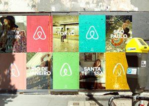 Airbnb新市場定位, 租房網巨頭對撼!用家可如何從中得利?對Startup市場發展策略又有何啟示?