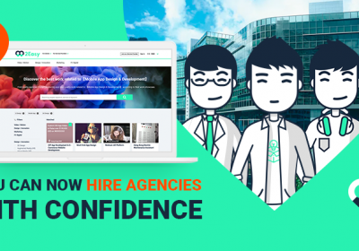 You can Now Hire Digital Agencies in Hong Kong with Confidence