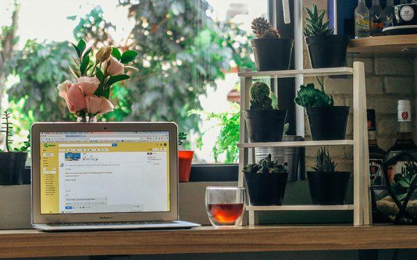 電子郵件營銷可讓你根據客戶與你的電子郵件的互動方式去確定潛在客戶的質素。通過查看誰為了收到你的電子郵件而註冊,誰打開了你的電子郵件,以及誰點擊你的連結(Link)。